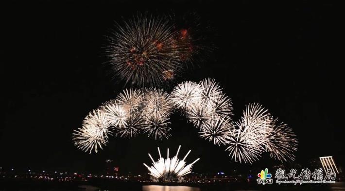 2018台北河岸音樂季即將登場 4大亮點搶先看