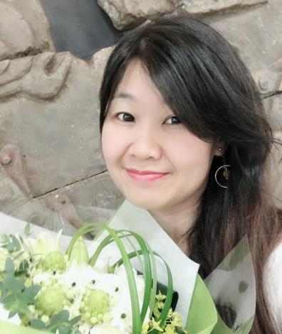 張琦蓁(Maruko姐姐)主持的「夢想共和國」節目雙料入圍廣播金鐘兒童節目獎及主持人獎