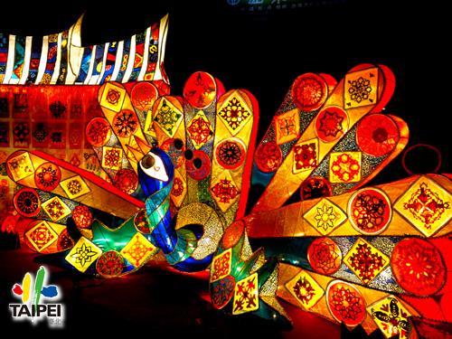07臺北燈節