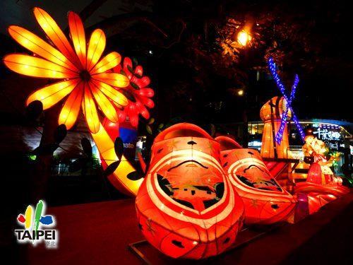 2018臺北燈節05