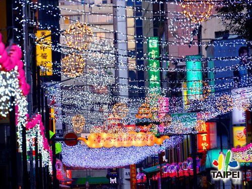 2018臺北燈節07
