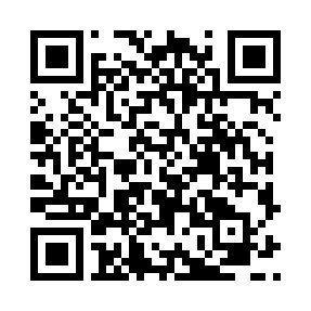 報名網址(QR code)[開啟新連結]