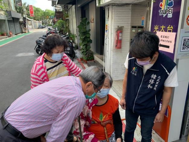1091116流感疫苗設站_201217_5