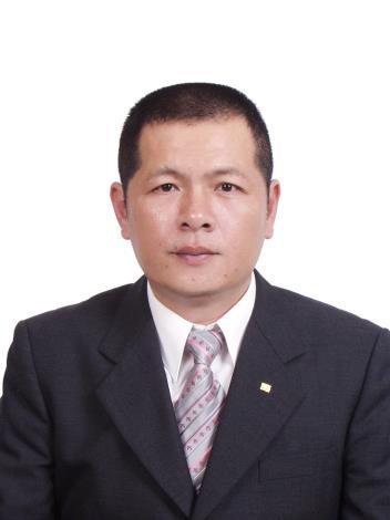 大同區鄰江里-陳豊祥