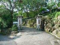 恆光禪寺照片10
