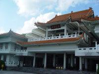 恆光禪寺照片8