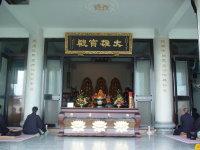 恆光禪寺照片6
