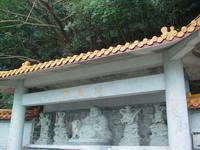 圓覺寺照片1