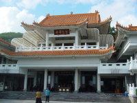 恆光禪寺照片9