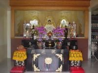 圓覺寺照片4