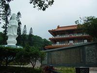 金龍禪寺照片2