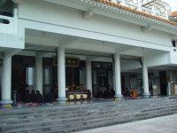 恆光禪寺照片2