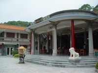 金龍禪寺照片3