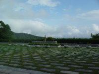 恆光禪寺照片3