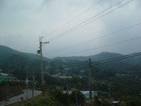 恆光禪寺照片11