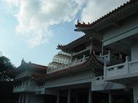 恆光禪寺照片7