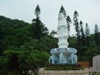 金龍禪寺照片7