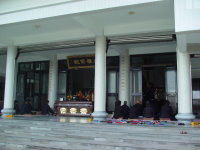 恆光禪寺照片5