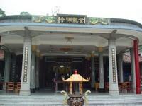 金龍禪寺照片5