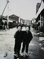 內湖路二段老街景觀[開啟新連結]