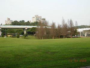 大湖公園6