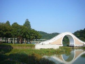大湖公園2