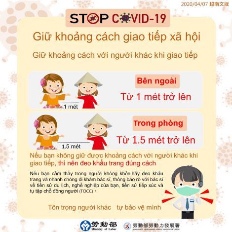 保持社交距離-Giữ khoảng cách giao tiếp xã hội-越南文.JPG