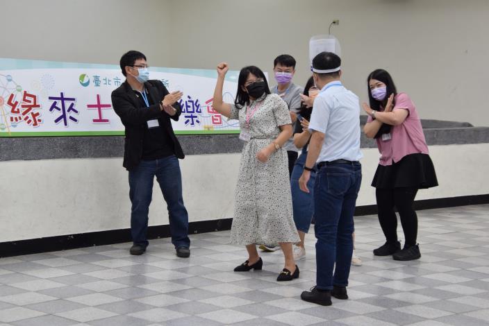 性平小劇場.JPG