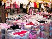 五分埔商圈商家:服飾圖片2