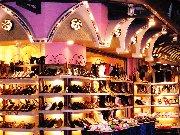 五分埔商圈商家:鞋子圖片