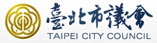 Taipei City Council[Open in new window]