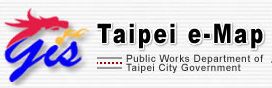 Taipei e-Map[Open in new window]