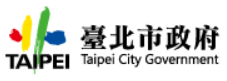 Taipei City Government[Open in new window]