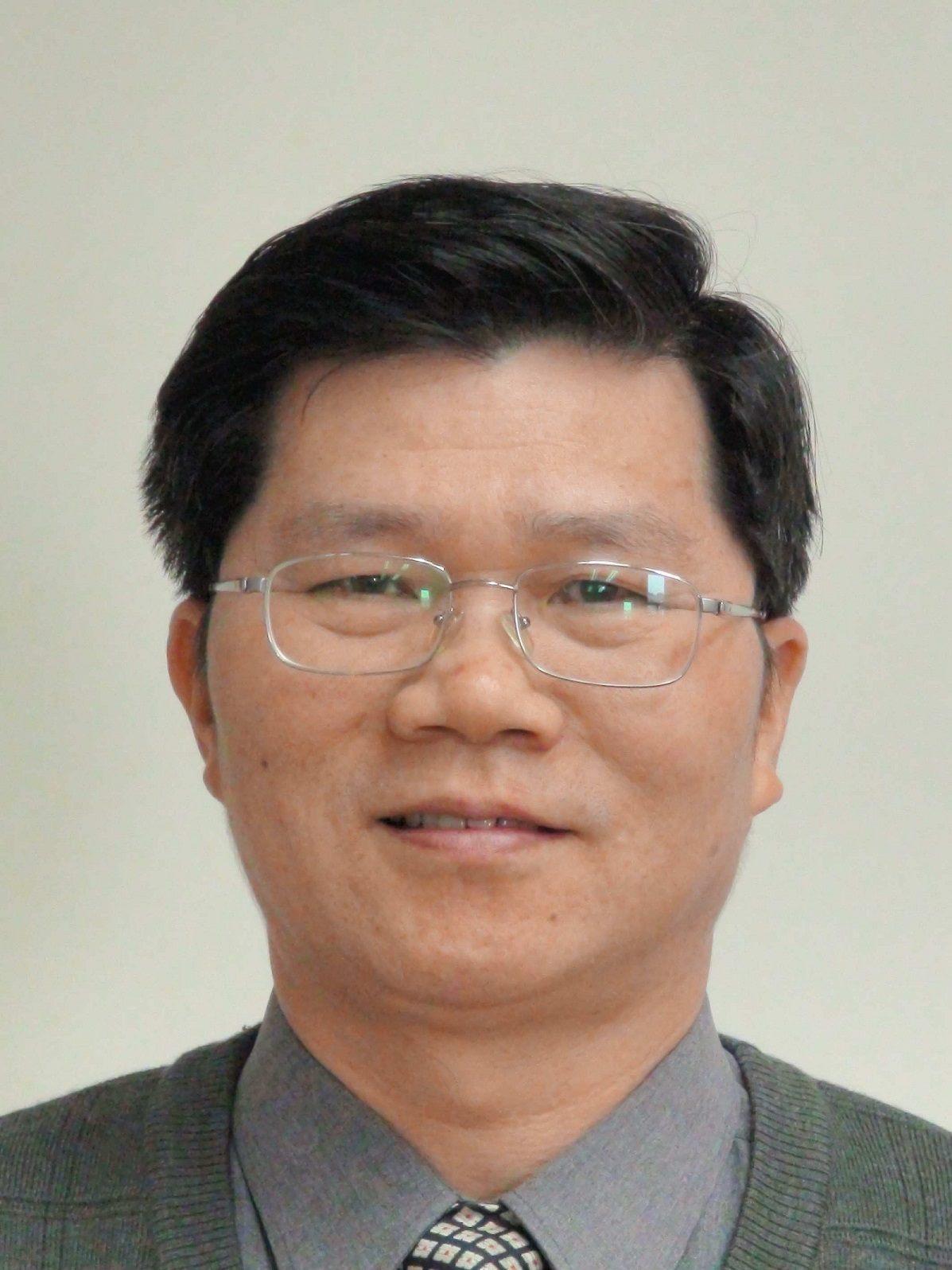 DoF_Jung-Ming Shen