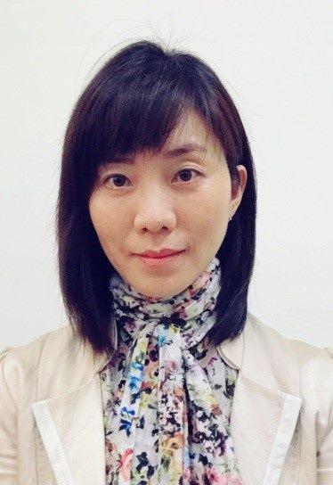 DoF_Hsiao-Lan Hu