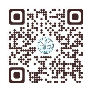 台北智慧城市網站平台