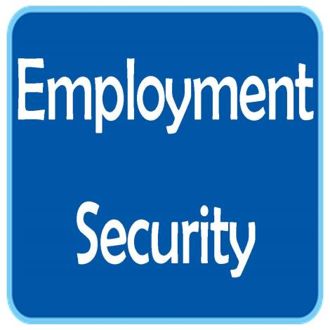 Employment Security