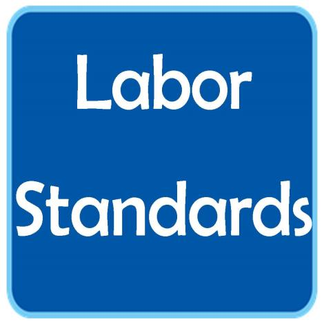 2.Labor Standards Division