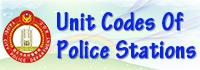 Unit Codes of Police Stations[Open in new window]