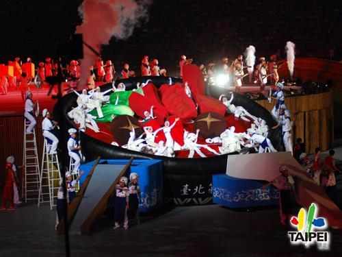 2009 Deaflympics