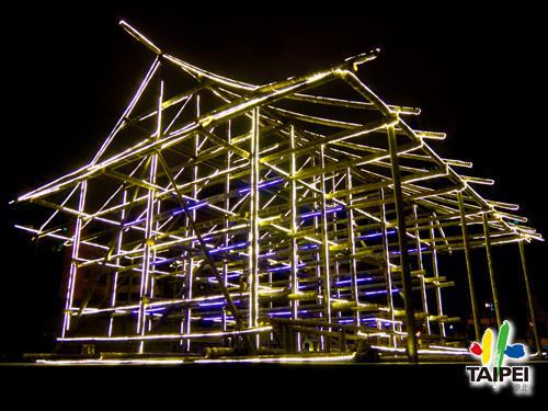 Taipei Lights Festival_09