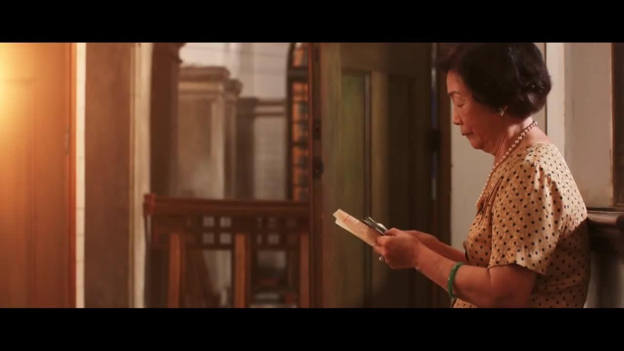 「臺北市政府觀光傳播局:臺北的12個故事(長版)」宣導影片