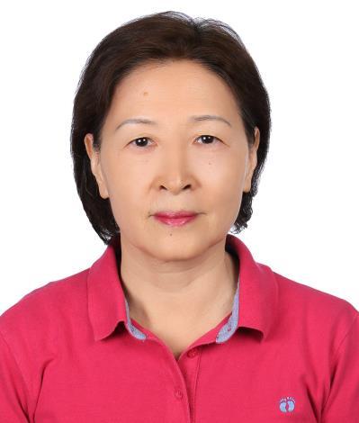 潘陳金桃2