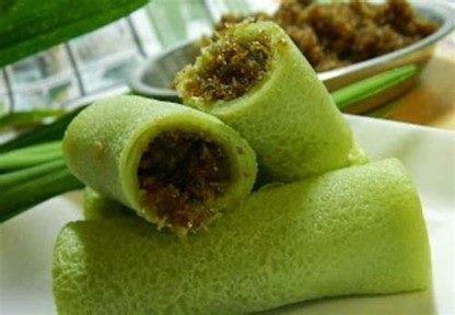美食DIY-馬來西亞香蘭椰絲捲[開啟新連結]