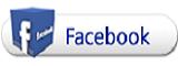 民政局Facebook