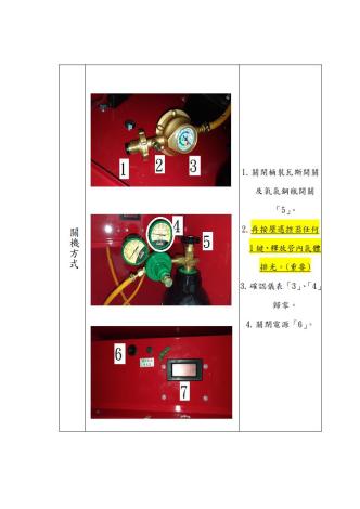 電子禮炮車操作說明_第2頁