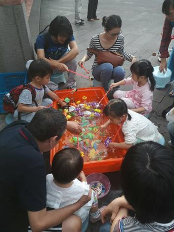古早童玩體驗-釣魚趣[開啟新連結]