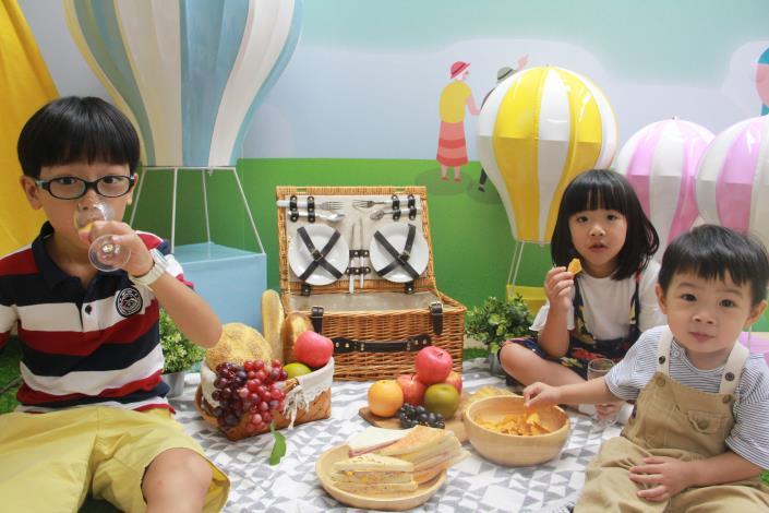 8月3日熱氣球野餐園遊會-示意圖.JPG