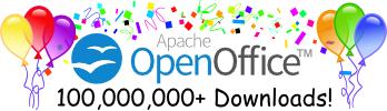 Open Office[開啟新連結]