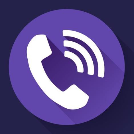 WebCall網路電話